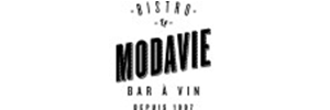 Modavie Bar à vin